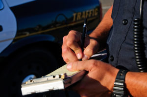 Traffic Violations Lawyers - Naperville, IL